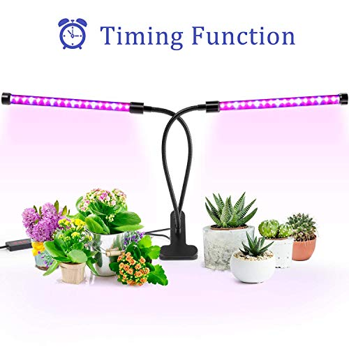 Ankace Grow Light 40W