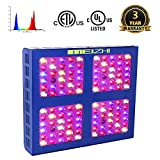 The very best LED Grow Light