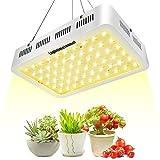 Top Full-Spectrum LED Grow Light