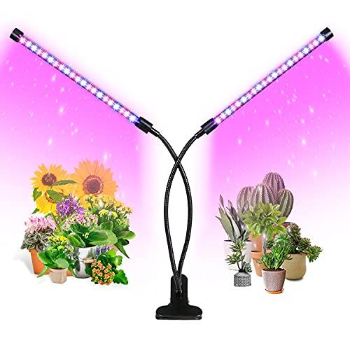 Ankace Grow Light 40W