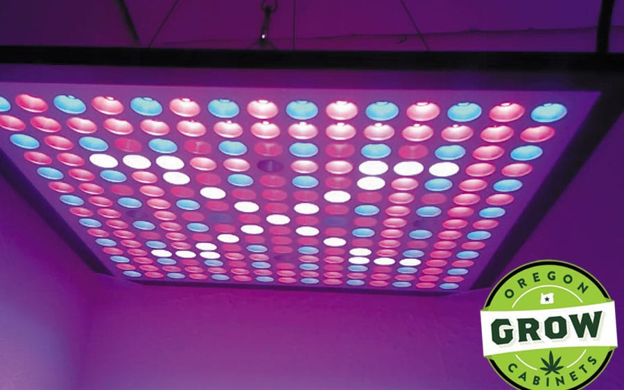 KINGBO-45W-LED-Plant-Grow-Light-Panel
