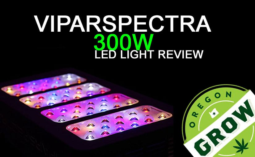 Viparspectra-300-Watt-Review