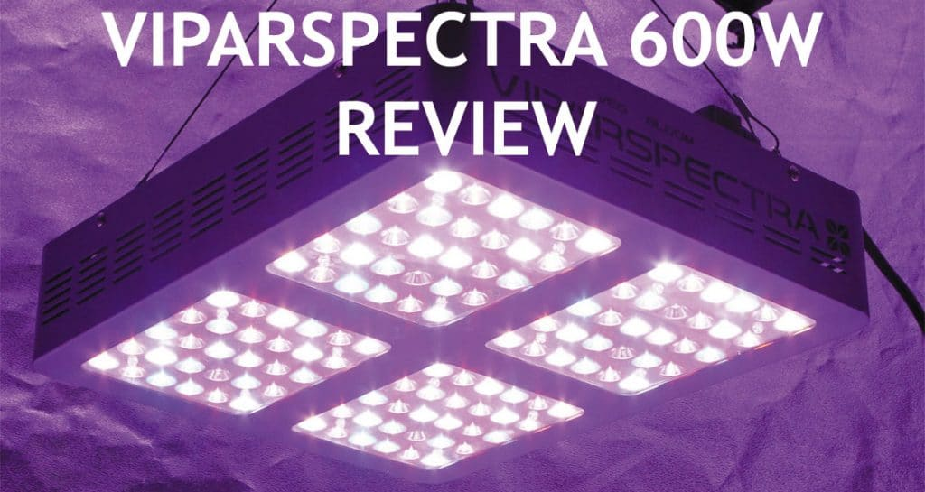 Viperspectra-600W-led-light-full-review
