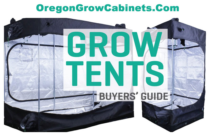 best-grow-tents-for-marijuana